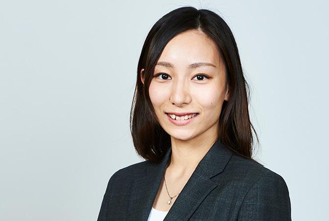 S.IWASAKI